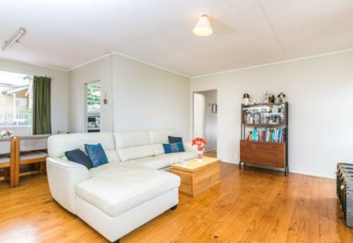 Mt Wellington, RENOVATED MT WELLINGTON HOME!, Property ID: 29000915 | Barfoot & Thompson
