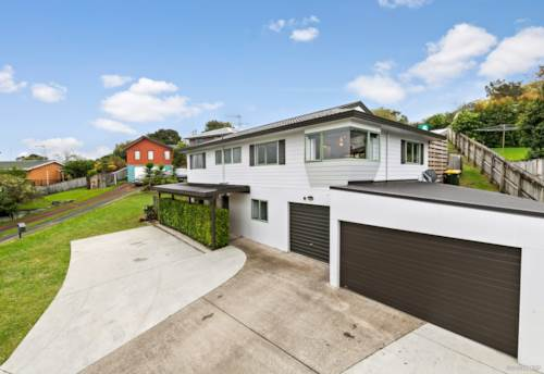 Stanmore Bay, FAMILY FRIENDLY WITH MANY OPTIONS, Property ID: 810800 | Barfoot & Thompson