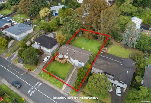 Torbay, Mixed Housing Suburban - 673m2 site, Property ID: 810712 | Barfoot & Thompson