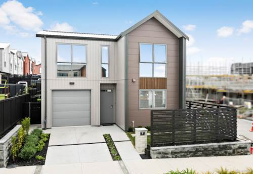 Hobsonville, Superior Hobsonville Point Living, Property ID: 810858 | Barfoot & Thompson