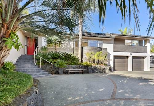 St Johns, LOVED AND NURTURED FOR OVER 22 YEARS, Property ID: 810005 | Barfoot & Thompson
