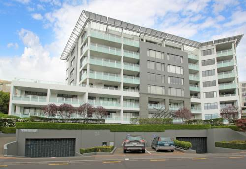 Remuera, Fabulous Apartment in Top Location, Property ID: 38002106 | Barfoot & Thompson