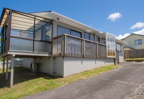 Mt Roskill, PEACEFUL SUNNY HAVEN , Property ID: 29002109 | Barfoot & Thompson