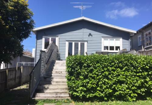 Westmere, RENOVATED BUNGALOW WESTMERE, Property ID: 29002123 | Barfoot & Thompson