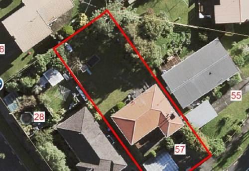 New Windsor, Freehold 634sqm, Property ID: 808483 | Barfoot & Thompson