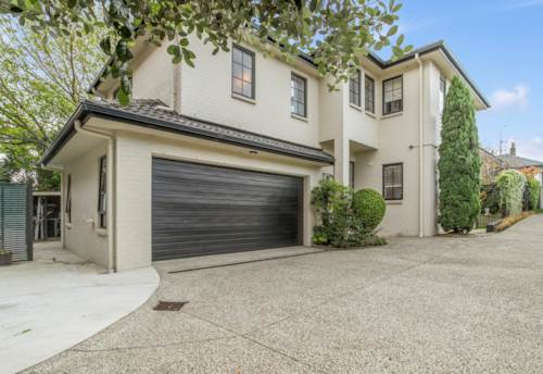 Mission Bay, FAR FROM THE MADDING CROWD, Property ID: 810988 | Barfoot & Thompson