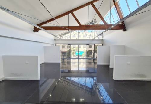 Parnell, STUNNING ST GEORGES BAY ROAD OFFICE, Property ID: 85959 | Barfoot & Thompson
