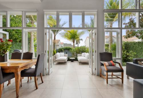 Herne Bay, CONTEMPORARY RESIDENCE, MODERN LIVING., Property ID: 810964 | Barfoot & Thompson