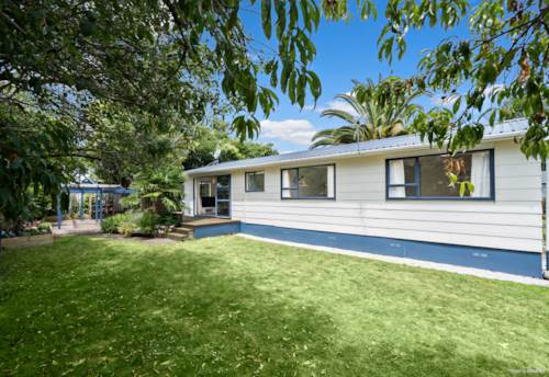 Takanini, Three bedroom with a study in Takanini, Property ID: 17002553 | Barfoot & Thompson
