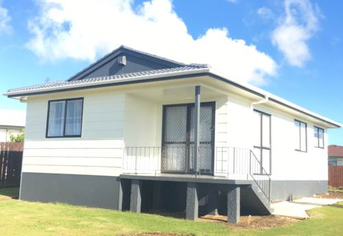 Mangere, BRAND NEW INTERIOR, Property ID: 29002166 | Barfoot & Thompson