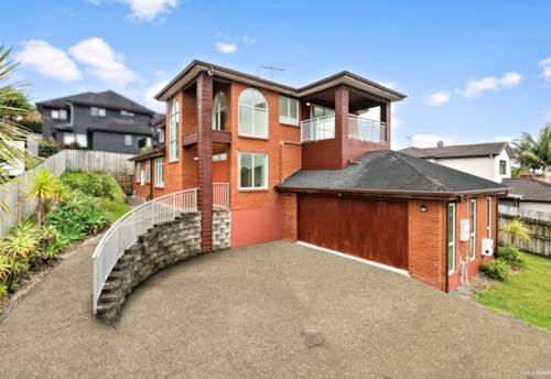 Albany, Grand Family Home in Rangi Zone, Property ID: 810416   Barfoot & Thompson