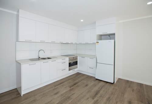 Ellerslie, MODERN SPACIOUS THREE BEDROOM!!, Property ID: 29002195 | Barfoot & Thompson