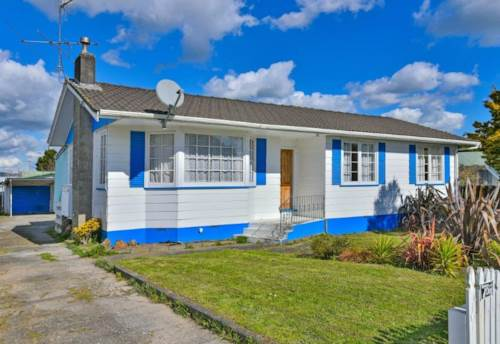 Papakura, Quite cul de sac living a must view, Property ID: 29002202 | Barfoot & Thompson