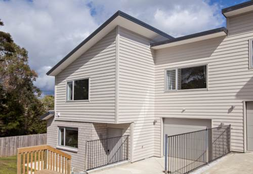 Sunnyvale, STYLISH NEW FOUR BEDROOM!!, Property ID: 29002217 | Barfoot & Thompson