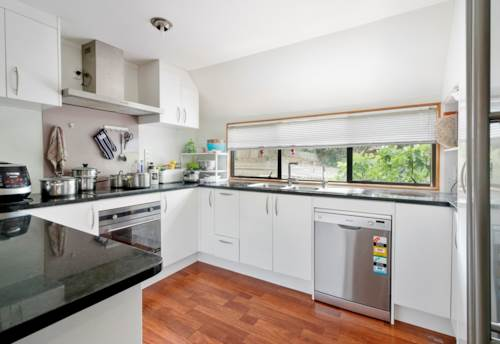 Remuera, DOUBLE GRAMMER ZONE , Property ID: 29002228 | Barfoot & Thompson