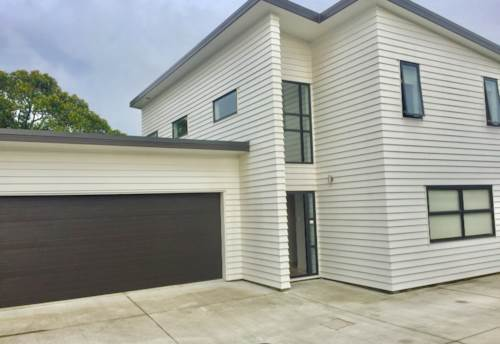 Favona, STYLISH MODERN FOUR BEDROOM!!, Property ID: 29002234 | Barfoot & Thompson