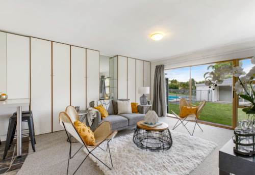 Northcote, Call now, Property ID: 83000628 | Barfoot & Thompson