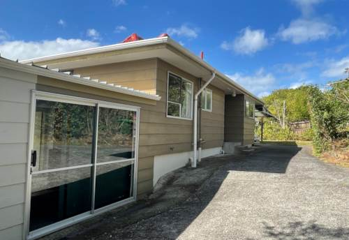 Browns Bay, A Honey for the Money, Property ID: 12000333 | Barfoot & Thompson