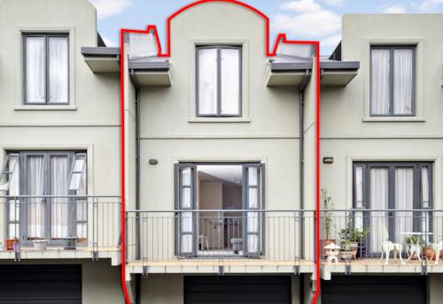 Papatoetoe, Location And Affordable, Property ID: 810950 | Barfoot & Thompson