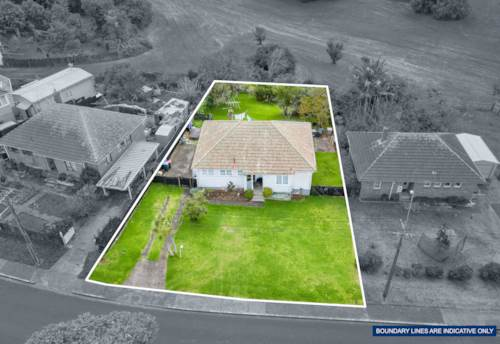 Panmure, Calling Developers and Investors, Property ID: 810906 | Barfoot & Thompson