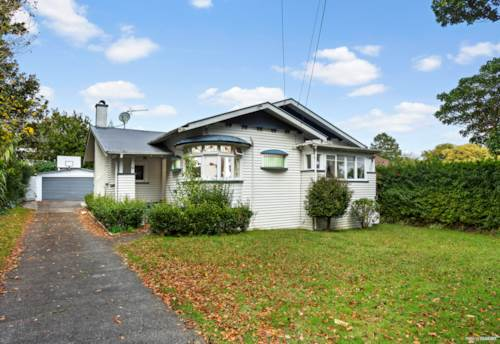 Mt Albert, Location, Land, Potential, Property ID: 810850 | Barfoot & Thompson