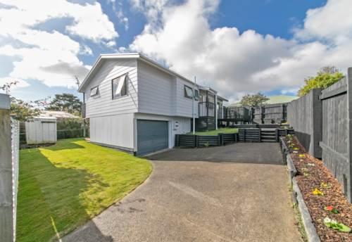 Glendene, A HOME TO TREASURE, Property ID: 29002295 | Barfoot & Thompson