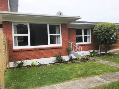 Mt Albert, STUNNER IN MT ALBERT, Property ID: 29002301 | Barfoot & Thompson