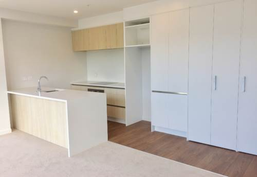 Newmarket,  NEWMARKET APARTMENT - Whiteware and Tv Included, Property ID: 29002304 | Barfoot & Thompson