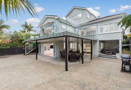 St Heliers, Welcome to Brilliant Street, Property ID: 811093 | Barfoot & Thompson