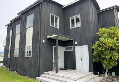 Matarangi, Peaceful Place To Live, Stunning Lakeview, Property ID: 806674 | Barfoot & Thompson