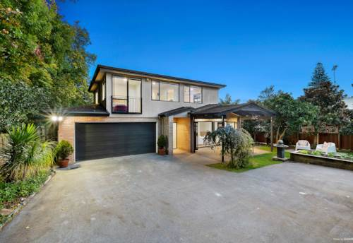 Panmure, FIRST TIME IN THE MARKET AFTER 16 YEARS!, Property ID: 811014 | Barfoot & Thompson