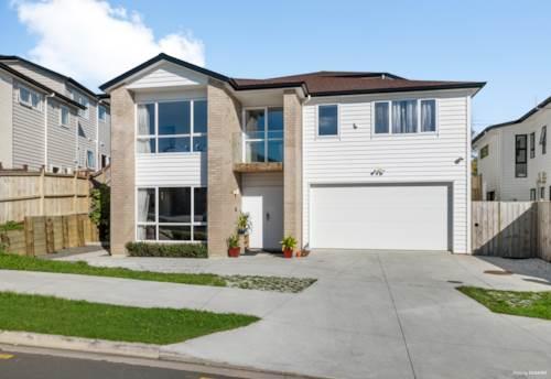 Flat Bush, Special Multiple Living, Property ID: 810772   Barfoot & Thompson