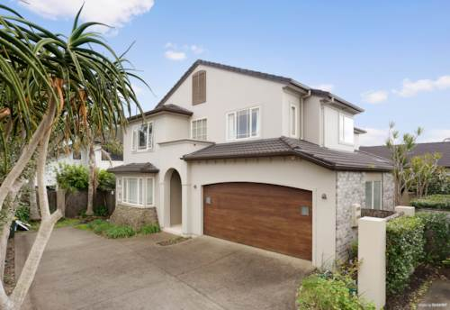 West Harbour, West Harbour Gem, Property ID: 811027 | Barfoot & Thompson