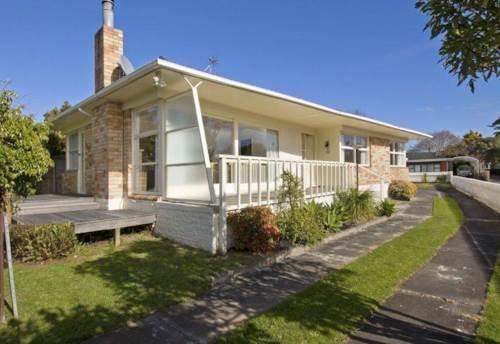 Sunnyhills, Cul - De - Sac in SUNNYHILLS, Property ID: 29002353 | Barfoot & Thompson