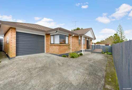 Papatoetoe, Great Location, Private, Secure, Property ID: 36005452 | Barfoot & Thompson