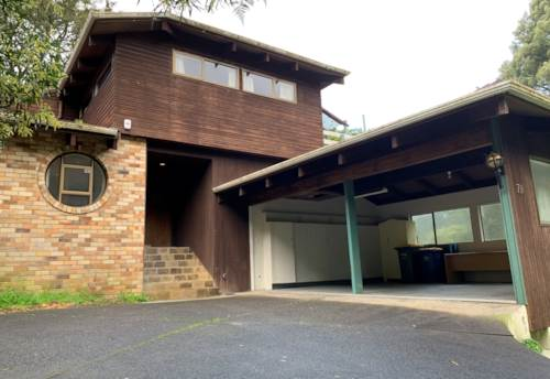 Northcote, SPACIOUS FAMILY HOME!, Property ID: 29002366 | Barfoot & Thompson