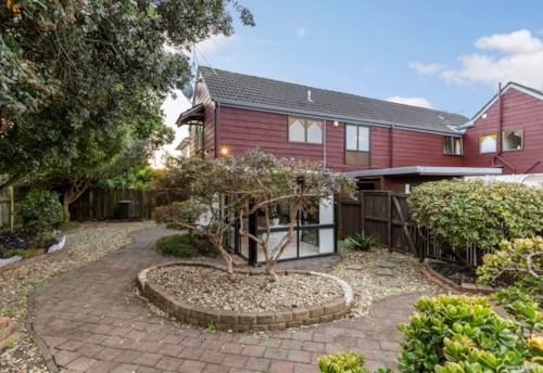 Epsom, Gorgeous Grammar Zone Home Unit, Property ID: 810790 | Barfoot & Thompson