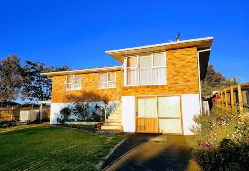 Mangere, Great Family Home, Property ID: 29002398 | Barfoot & Thompson