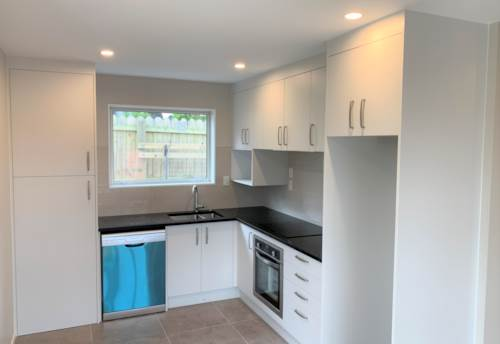 New Windsor, Brand new two bedroom house, Property ID: 29002424 | Barfoot & Thompson