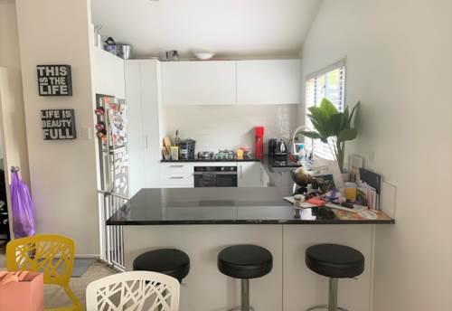 Onehunga, GREAT FAMILY HOME  - PETS OK, Property ID: 29002443 | Barfoot & Thompson