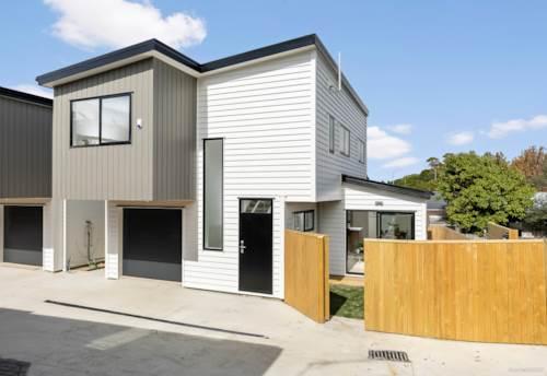 Sunnynook, Light & Bright Brand New Home, Property ID: 810563   Barfoot & Thompson