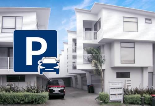 Ponsonby, 2 BEDROOM TOWNHOUSE - GARAGE, Property ID: 30001726 | Barfoot & Thompson