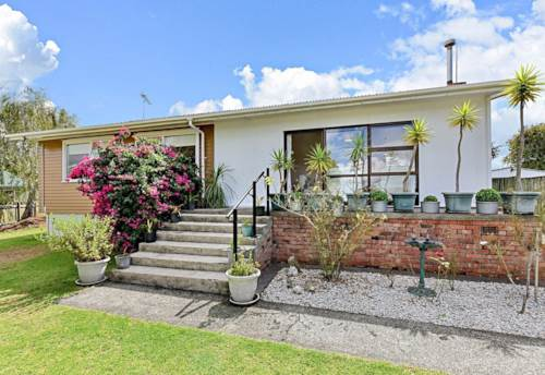 Manurewa, Three Bedroom in Manurewa , Property ID: 58003161 | Barfoot & Thompson