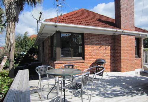 Three Kings, VALUE FOR MONEY! WELL PRESENTED., Property ID: 30001771   Barfoot & Thompson
