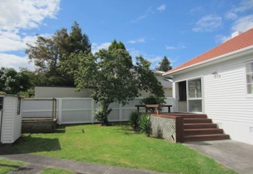 Epsom, GREAT HOME, GREAT ADDRESS, GREAT LOCATION!, Property ID: 30001773 | Barfoot & Thompson