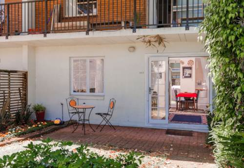 Ellerslie, A VERY POPULAR COMPLEX, Property ID: 30001783 | Barfoot & Thompson