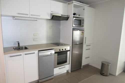 City Centre, VINCENT ST APARTMENT - Gym & Water included, Property ID: 30001822 | Barfoot & Thompson