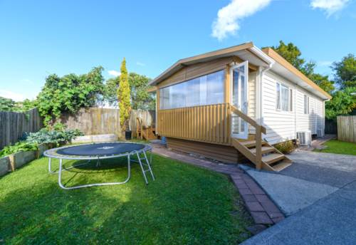 Mt Roskill, UNBEATABLE CENTRAL LOCATION; GREAT SCHOOLING, Property ID: 811033 | Barfoot & Thompson