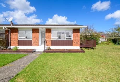 New Lynn, BRICK & TILE; EXTENSIVELY REFURBISHED, Property ID: 811109 | Barfoot & Thompson