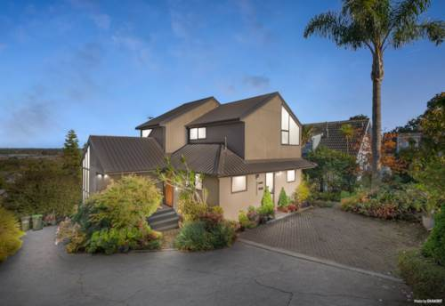 Red Hill, YOUR OWN HOUSE AND GARDEN PARADISE, Property ID: 810655 | Barfoot & Thompson